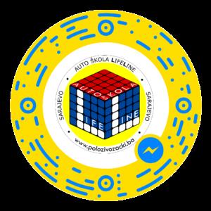 messenger_code_LL