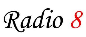 Radio 8 - Sarajevo