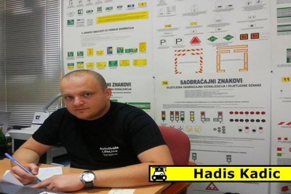 manager_Hadis