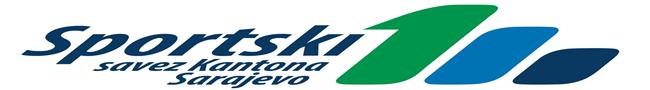 sportskisavezks.org