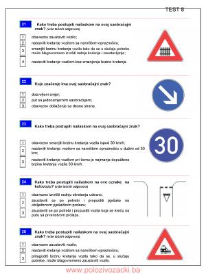 Probni testovi B kategorija 8_Page_4