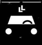 Autoskola | LIFE LINE | Dođoh, Vidjeh, Položih!