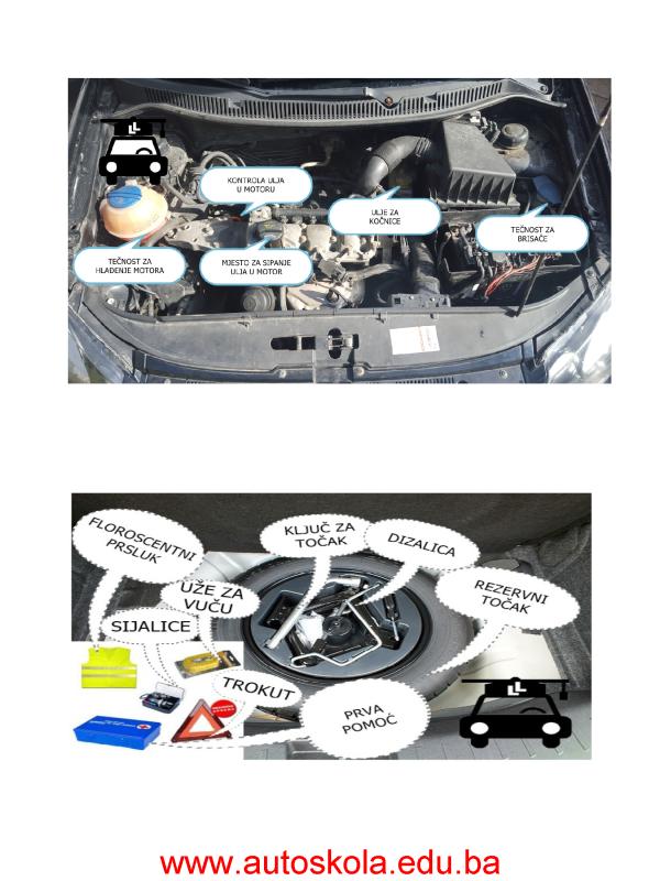 VW POLO  PRIPREMA-VOZILA _Page_2