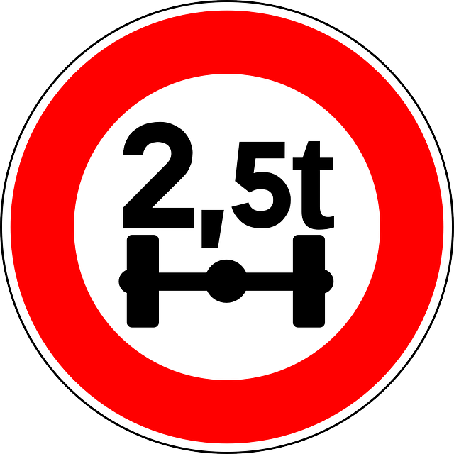 axle-load-limit-160739_640