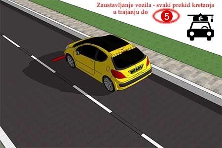 zaustavljanje_vozila