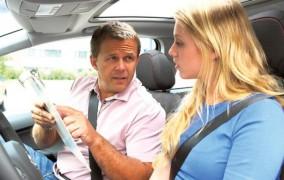 INTERESANTNO Evo koja pravila važe za polaganje vozačkog ispita u zemljama širom svijeta