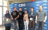 Održan StartUp Expo: eKapija.ba nagradila Autoškolu LifeLine i šest kompanija