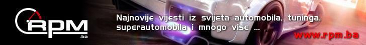 rpm.ba
