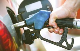 Vodič za vozače: Šta uraditi ako ste sipali pogrešno gorivo u rezervoar