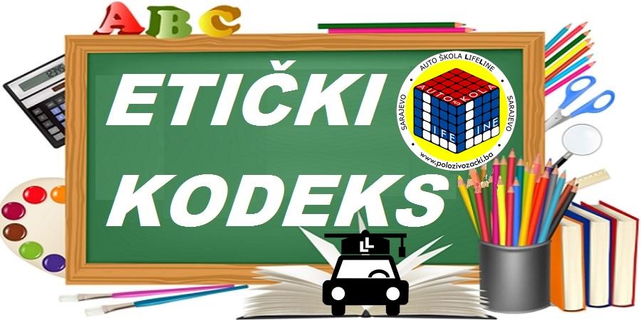 ETICKI_KODEKS