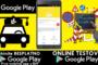 Prva BiH mobilna/android aplikacija za vozače