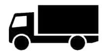 kamioncic