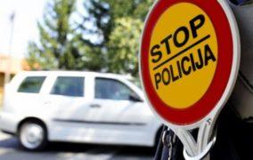 Novi zakon o bezbjednosti u saobraćaju: Rigorozne kazne i za najmanje prekršaje