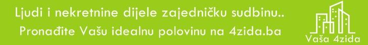 4zida.ba b