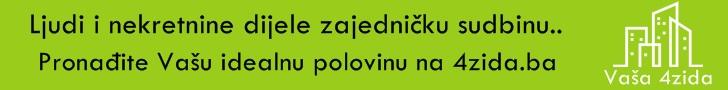4zida.ba c
