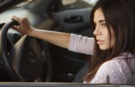 Žene VS muškarci za volanom, ko bolje vozi?