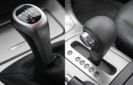 Samo u Autoškoli LifeLine upoznajte vožnju i na automatik vozilu