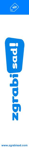 zgrabisad.com