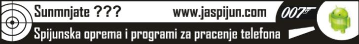 jaspijun.com
