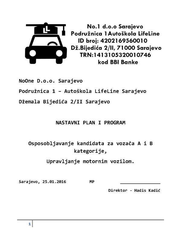 nastavni plan i program upravljanje_Page_01