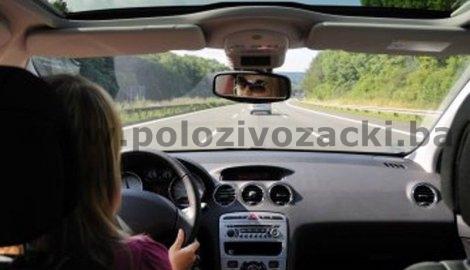 KO SVE VOZI: Sedam tipova vozača – koji ste vi?