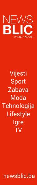 newsblic.ba